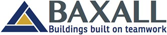 Baxall Construction - Established 1964, Buildings built on teamwork